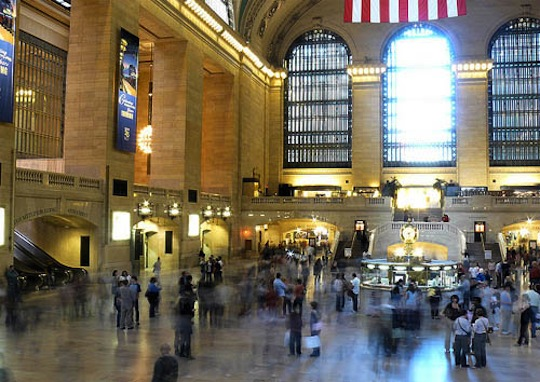 Mighty new york pictures wallpapers (17)