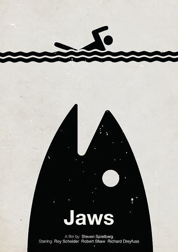 fizx Pictogram Movie Posters (15)