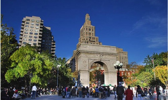 Mighty new york pictures wallpapers (12)