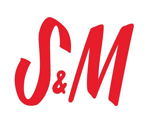 Funny adbusted logos (6)
