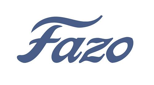 Funny adbusted logos (10)