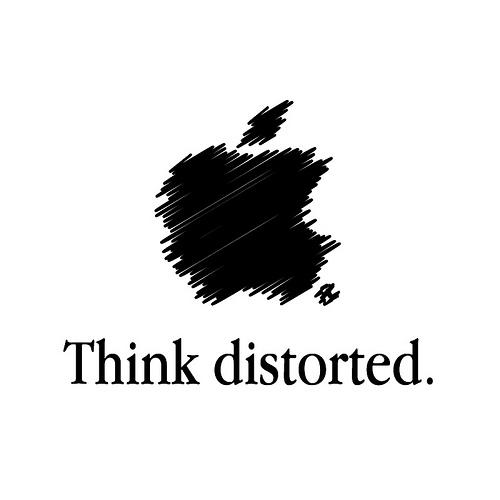 Apple Tribute (31)