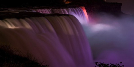 Stunning waterfall images wallpapers HD  (18)