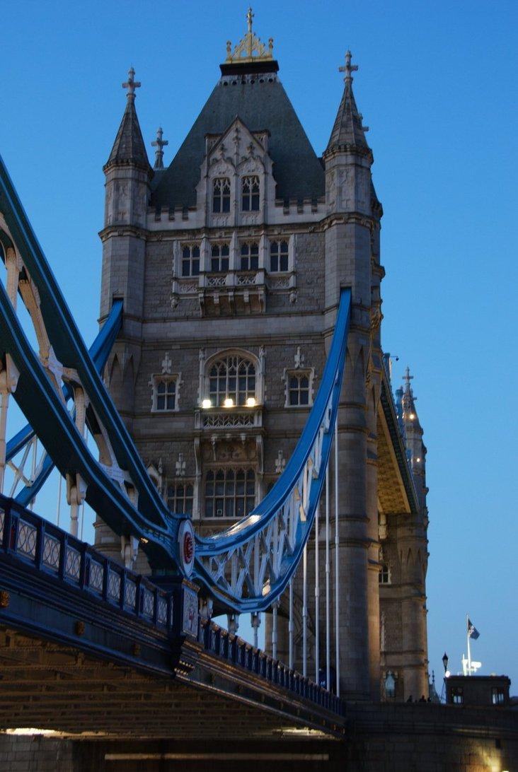 london photography (3)