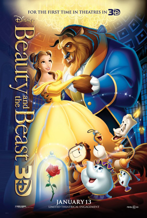 beauty-and-the-beast-movie-poster