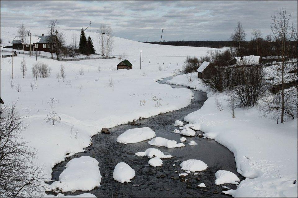 winter ice photography (37)