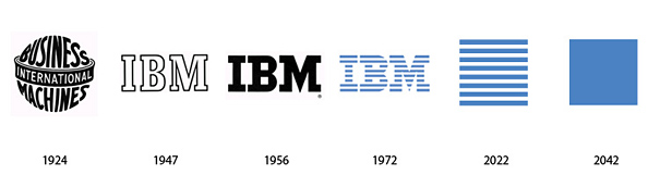 Famous logo transformations and predictions (11)