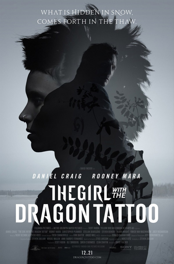 girl-with-the-dragon-tattoo-movie-poster