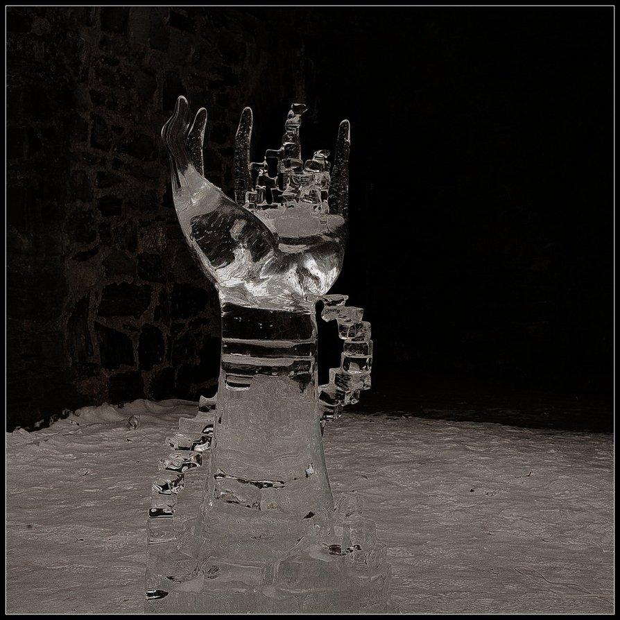 winter ice photography (33)