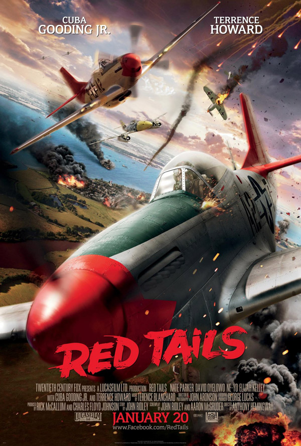 red-tails-movie-poster