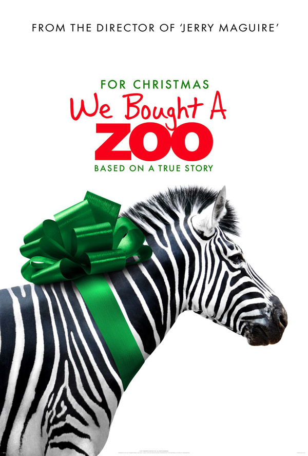 we-bought-a-zoo--movie-poster
