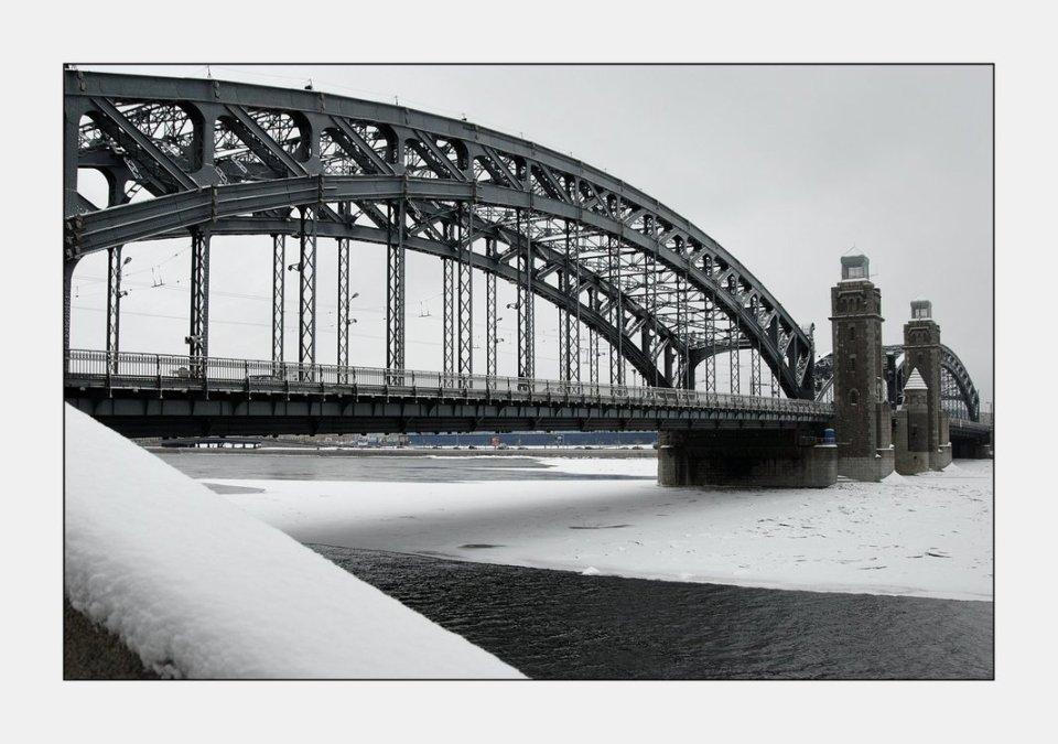 winter ice photography (3)