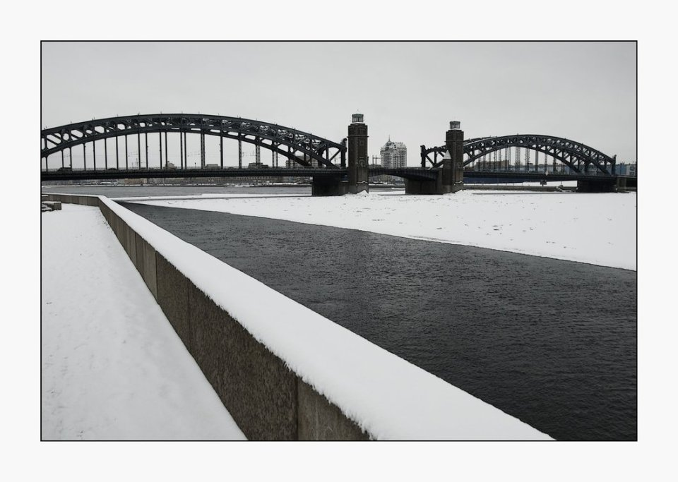winter ice photography (2)