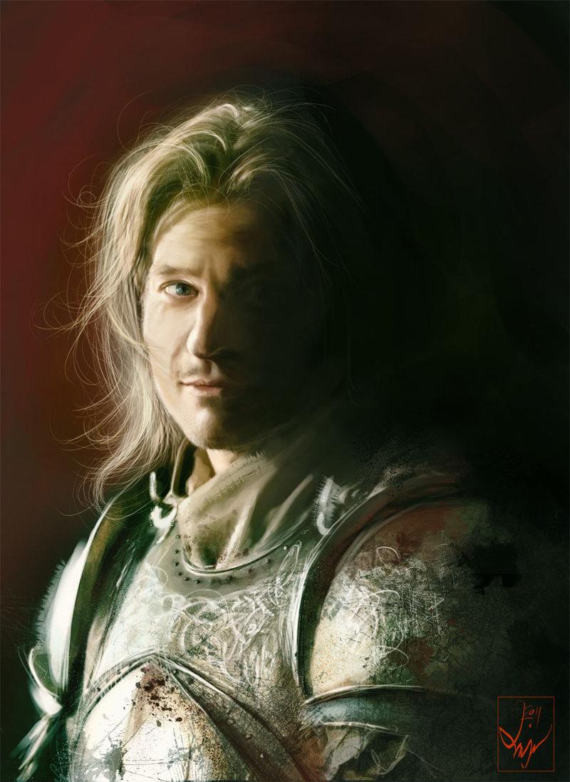 gameofthrones-painting3