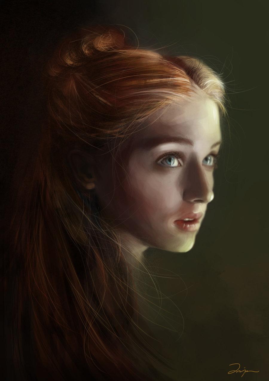 gameofthrones-painting6