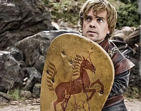 Eight Game of Thrones Moments I Wish Would Happen (But Won't)