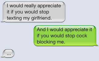 funny-iPhone-text-message-angry-boyfriend