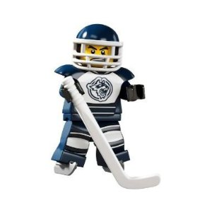 The 21 Greatest Lego Collectible Minifigures (12)