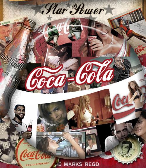 Coca-Cola Vs. Pepsi (3)