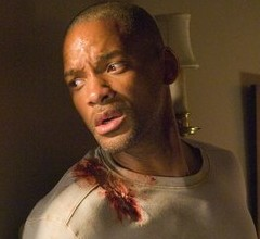 Will Smith Is Not Interested in I Am Legend 2