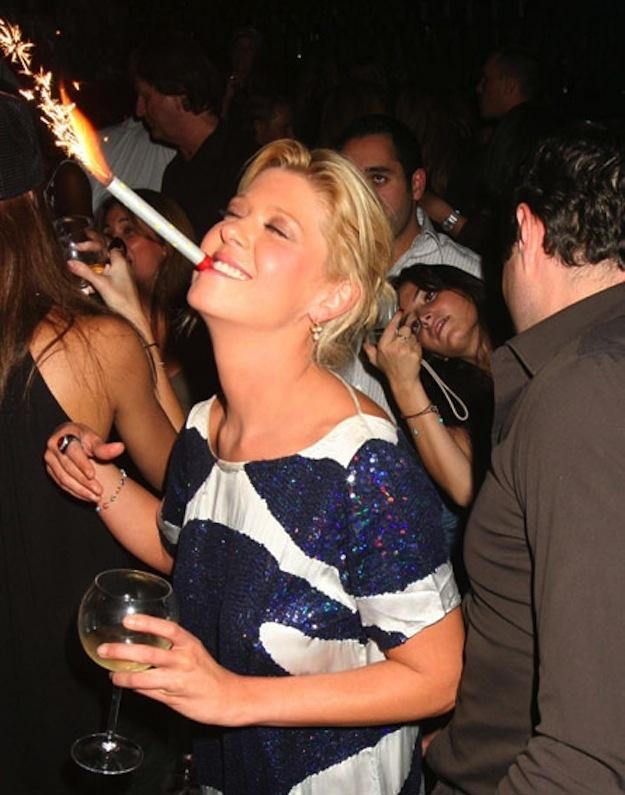 FizX Drunk Celebrities (57)