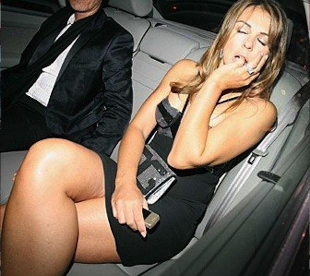 FizX Drunk Celebrities (55)