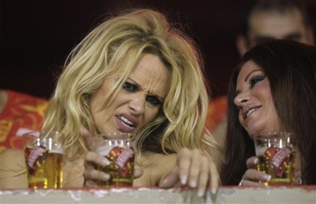 FizX Drunk Celebrities (50)