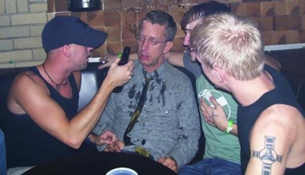 FizX Drunk Celebrities (44)