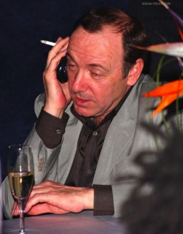 FizX Drunk Celebrities (76)