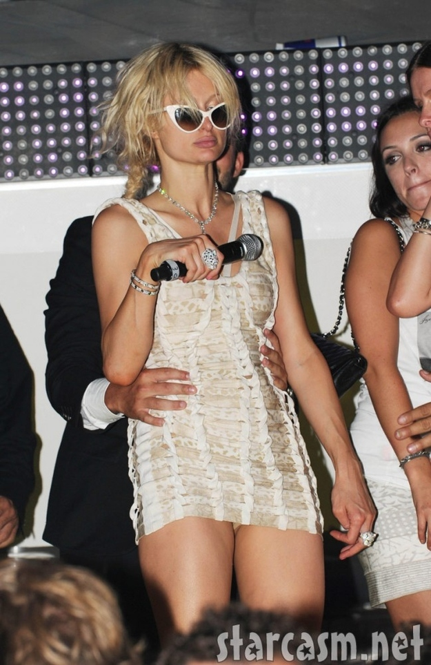FizX Drunk Celebrities (63)