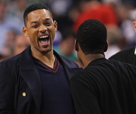 Will Smith PICTURES (14)