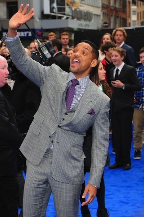 Will Smith PICTURES (7)