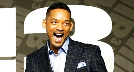 Will Smith PICTURES (6)