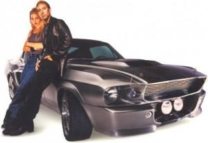 Top 7 Movie Cars (7)