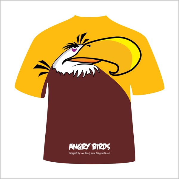 Mighty-Eagle-Angry_Bird_Free_Vector_Illustrator-File