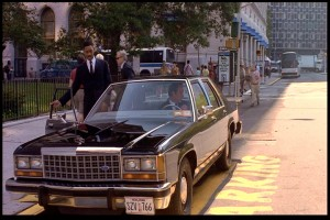 Top 7 Movie Cars (2)