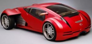 Top 7 Movie Cars (1)