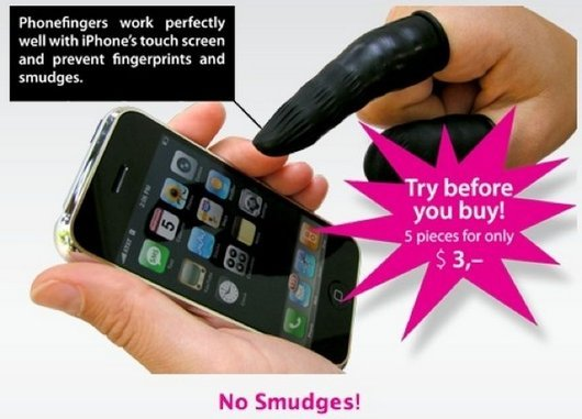 Most Useless Products (7)