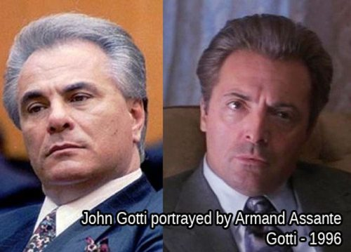 Bad guys and the actors who played them (5)