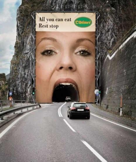 creative billboards (1)