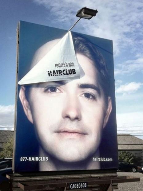 creative billboards (9)