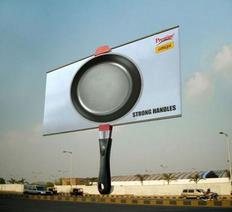 creative billboards (7)
