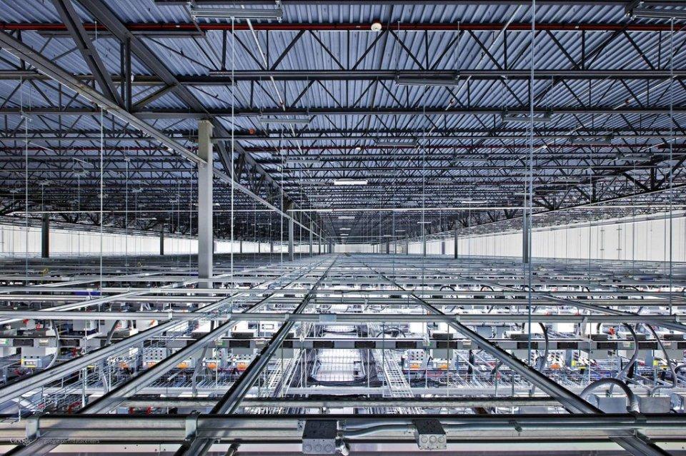 googles secret data center (8)