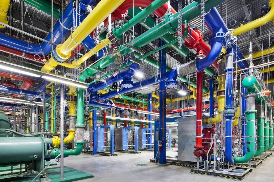 googles secret data center (6)