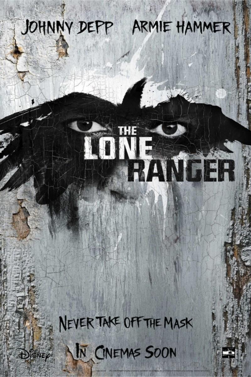 lonerangerheader912029132