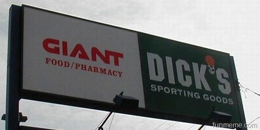 Funny ads (14)