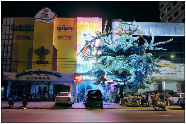 Haunting 3D Projections (10)