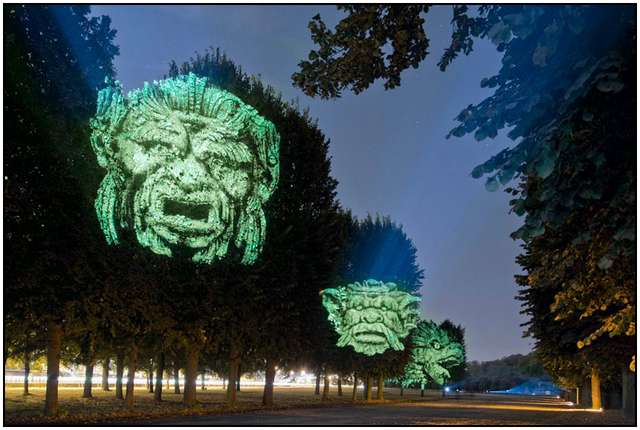 Haunting 3D Projections (6)