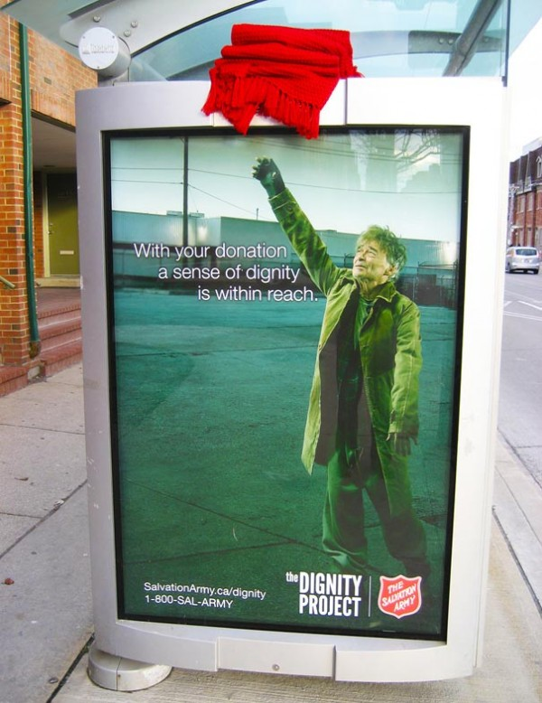 cool and creative bus stop ads (13)