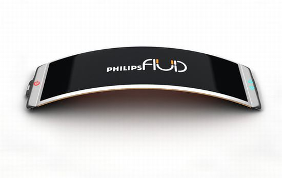 Philips Fluid (2)